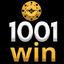 Situs Game Slot Online Deposit Gopay 1001WIN