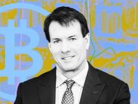The Block: MicroStrategy buys more bitcoin for $489 million in cash