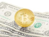The Cryptonomist: MicroStrategy's investments in bitcoin made with Coinbase