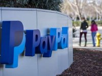 The Capital: PayPal Finally Embraces Cryptocurrencies After Obtaining A New York License