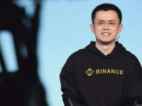 The Block: Binance denies it is acquiring bankrupt Union Bank AG based in Europe