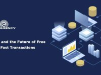 NullTX: ECR and the Future of Free and Fast Transactions