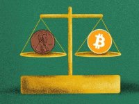 Bitcoin Magazine: IBM Exec Forecasts a Million-Dollar Bitcoin — When a Sat Will Equal a Cent