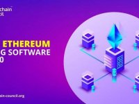 The Capital: Top 7 Ethereum Mining Software In 2020