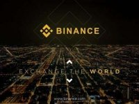 Oracle Times: Binance Invested $3 Million In US OTC Crypto Trading Desk Koi Trading For Enhanced Private Crypto Liquidity