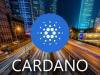 Oracle Times: Cardano Announces New Collaboration With EU Consortium To Study Blockchain And DLT