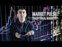 Tone Vays: Market Pulse - $SPX Rallies at End of Day, What Tomorrow