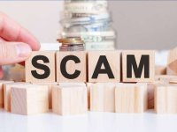 The Cryptonomist: Crypto scams and other financial markets: how to be safe