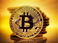 The Cryptonomist: Changpeng Zhao: criticism promotes Bitcoin
