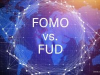 The Capital: The Difference Between Fomo VS Fud
