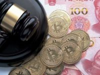 cryptodaily.co.uk: Chinese banks to cut funding channels for crypto OTC desks