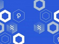 The Cryptonomist: Integration between Polkadot and Chainlink