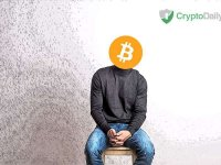 cryptodaily.co.uk: Luno CEO Gives His Thoughts On Bitcoin's Future