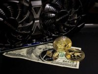 Oracle Times: Which Cryptocurrency is the Most Useful as Money?