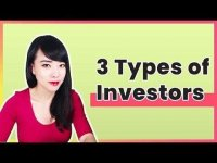 Crypto Heidi: Entrepreneur Tips: How to pitch to different investors successfully