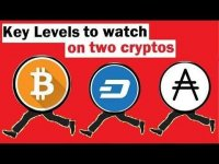 Alessio Rastani: Keep Your Eye on These 2 Cryptos