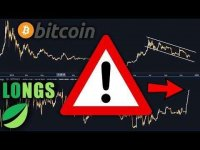 sunny decree: WARNING: THIS INDICATES A LOWER BITCOIN PRICE!!!