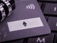 ETHNews: Vitalik Buterin Suggests Anonymity Sets For Private Ethereum Transactions