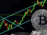 Coingape: Bitcoin price recovery becomes an uphill battle but could this stability signify maturity as a long term asset?