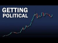 TheChartGuys: Price Action OUTWEIGHS Politics