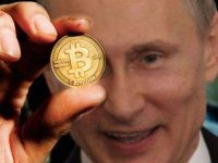 """Ethereum World News: Cryptocurrency is """"More Convenient"""" than Cash and Society is Ready for Adoption, Head of the Central Bank of Russia Says"""