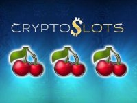 Global Coin Report: Play CryptoSlots' New Game for Cash Prizes of up to $1,250
