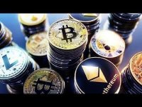 Your Altcoins: Crypto I Would Buy At These Bargains