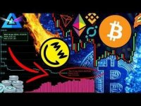 Crypto Zombie: Bitcoin Breakout or Fakeout?!? $GRIN Dumps!!! $ETH Futures? Binance Freezes Funds! V-Bucks Scandal