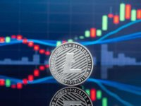 Coingape: Litecoin Price Analysis: LTC Sideways Trading Continues As We Approach Triangle Apex
