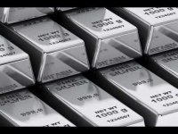 WallStForMainSt: Buy The Dip: Despite Paper Price Smashes This Past Week, More Ounces of Silver Went Into The PSLV
