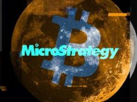 The Coin Shark: MicroStrategy Buys $1.026 Billion Bitcoin at Ridiculous Prices