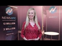 NEWSBTC: Bitcoin Hits $4,000, BTC CME Futures Reach Record High - Feb 22nd Cryptocurrency News