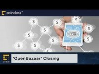 CoinDesk: The Demise of 'OpenBazaar' and Web 3.0's Future