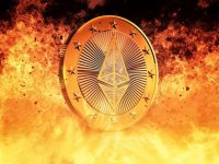 NullTX: Ethereum Price Watch: Currency Slides to Fresh Annual Low, Investors in Panic Mode