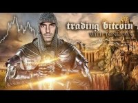 Tone Vays: Trading Bitcoin - SPX Down! BTC Up, Surprised? Hope Not
