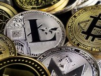 Coinjournal: Monero, XRP, IOTA price outlook for this weekend