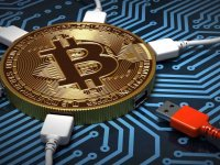 Medium: Learn To Farm Bitcoin Without Paying Any Bitcoin Prices: The Loci Cycle