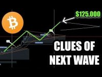 Crypto Capital Venture: BITCOIN IS STILL SETTING UP FOR MASSIVE BULL MOVE! | Here is what it looks like