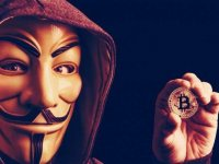 Decrypt Media: Ransomware Disables Voter Signature Database Used in 2020 Election
