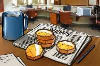 CoinTelegraph: Asian Countries Leading the Way for FATF Travel Rule