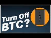 Roger Ver: How To Turn Off BTC Features In The Bitcoin.com Wallet