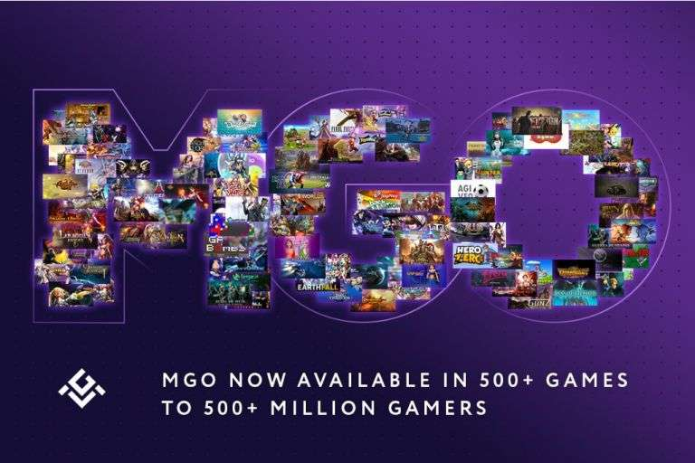 bitcoin.com: PR: Xsolla Adds MobileGO (MGO) as New Payment Method for Developers and Gamers Globally