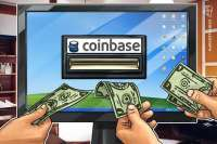 CoinTelegraph: Research: Coinbase U.S. Dollar Volume Hits One-Year Low in Third Quarter of 2018