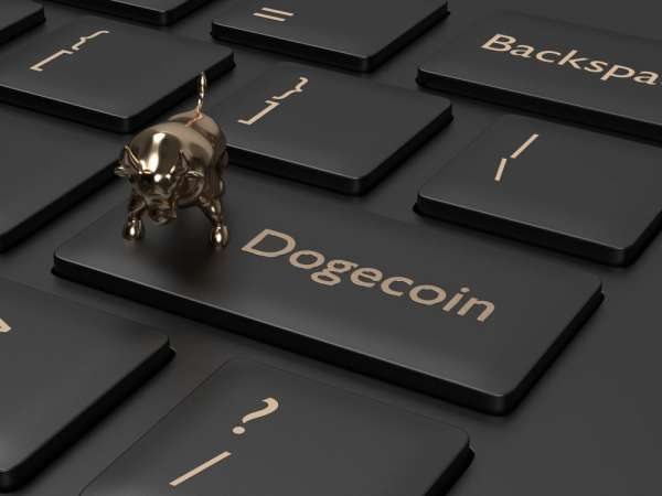 The Merkle: Dogecoin Price Stability Pushes DOGE/BTC to Nearly 60 Satoshi