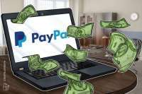 CoinTelegraph: Major US Crypto Exchange Coinbase Adds Cash Withdrawals to PayPal
