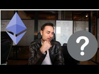 Ameer Rosic: Should You Do An ICO?