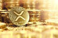 Oracle Times: XRP Hits $0.20 – Report Reveals New Details About XRP Trading Activity