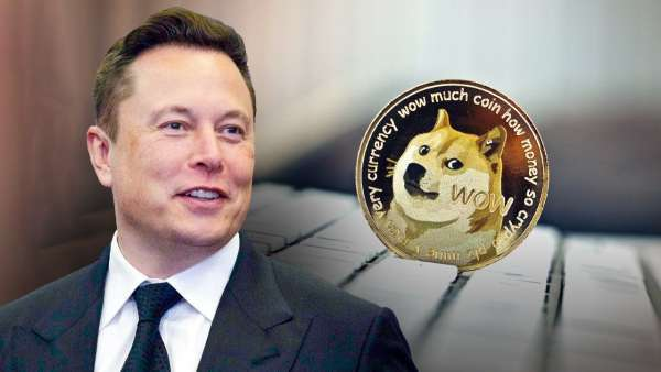 AZ Coin News: Elon Musk wants to dramatically increase Dogecoin scalability and 100X lower transaction fees to ace out Bitcoin