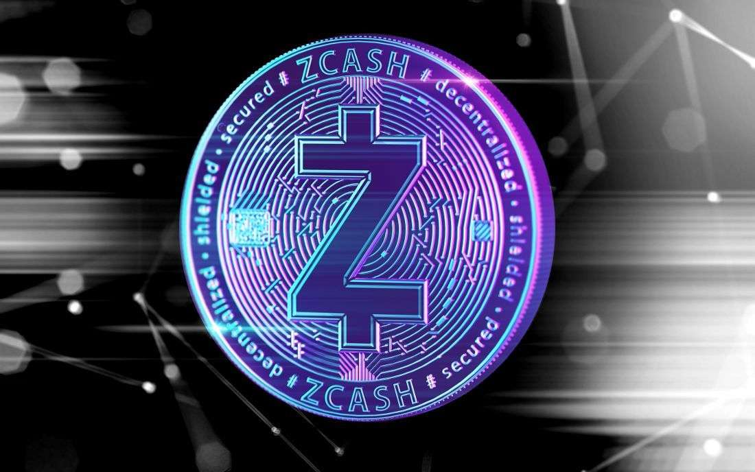 The Merkle: 3 Recent ZCash Developments Sparking Community Excitement