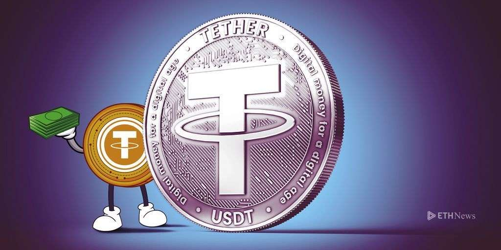 ETHNews: Reports Indicate Tether Has Held Adequate Reserves